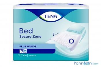 Traversa Rimboccabile Tena Bed 80x180
