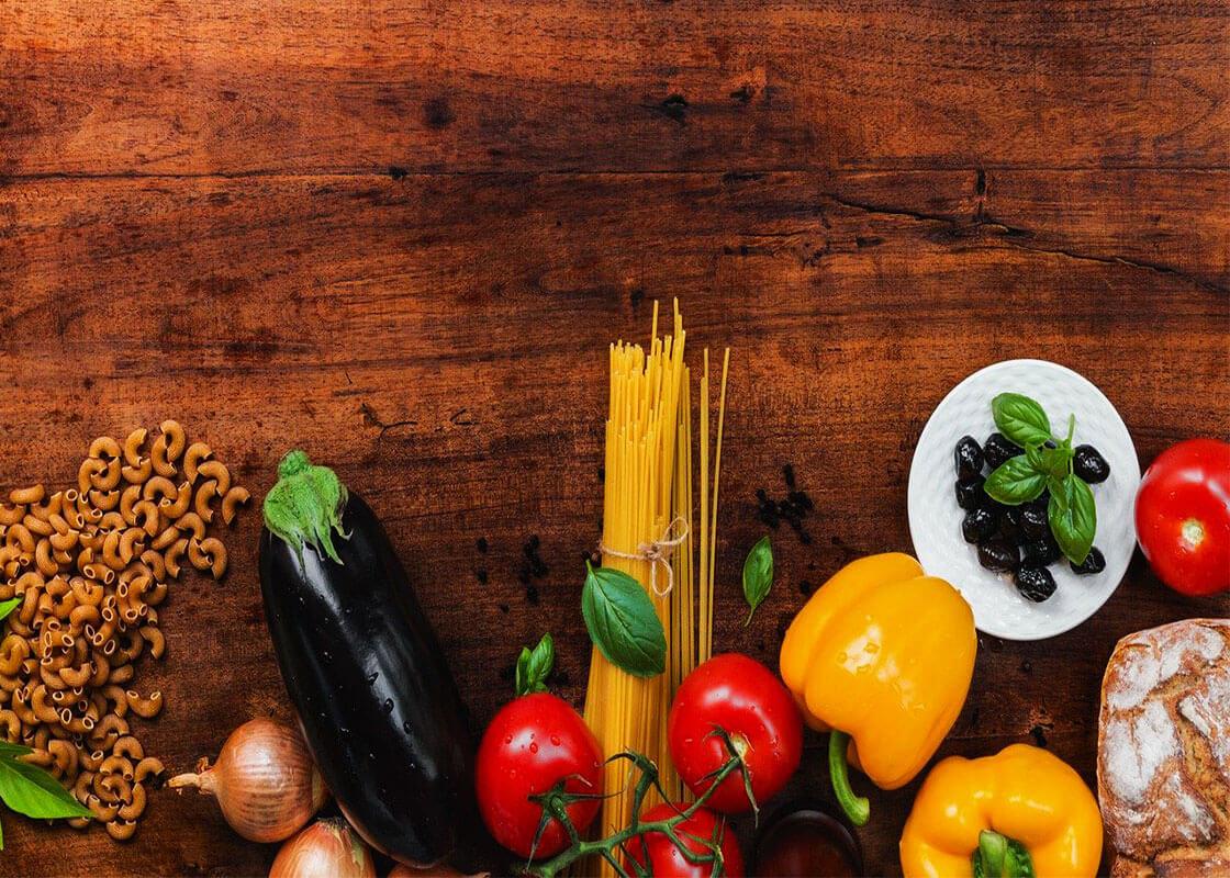 Alimentazione e incontinenza: scegliere il cibo per favorire la piena salute