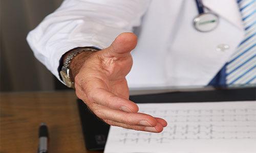 La corretta diagnosi dei problemi di incontinenza femminile